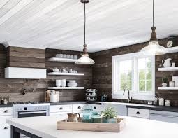 shiplap in woodland brown walls and cloud on the ceiling shiplap with 1 8 self ing nickel gap