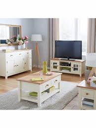 Living Room Furniture For Tv Set Living Room Furniture Large Sideboard Large Tv Unit Coffee