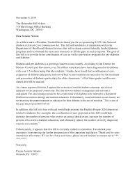 letter to senator nelson 1 638 cb=