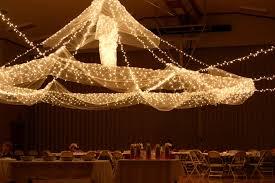 lighting decoration for wedding. Utah Wedding Lighting Decoration For