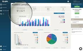 6 Top Reviewed Nonprofit Accounting Software Options
