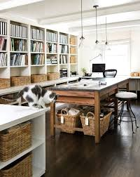 modern home office ideas. Family Creative And Office Room Modern Home Ideas