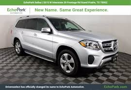 Locate your favorite store in your city. Used Mercedes Benz For Sale In Waco Tx Cargurus