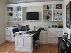 built in office furniture custom classic construction inc built in home office furniture
