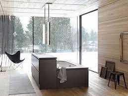 modular bathroom furniture bathrooms design. Bathroom Furniture Bathrooms Design Designer Modular  By Alape Be Yourself | Modular Bathroom Furniture Bathrooms Design L