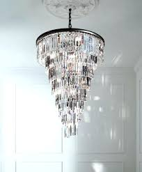 restoration hardware chandelier chandeliers restoration hardware chandelier restoration crystal