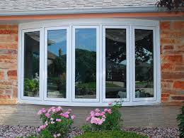 Small Wonders Get More Of Everything With A Bay WindowBow Window Cost