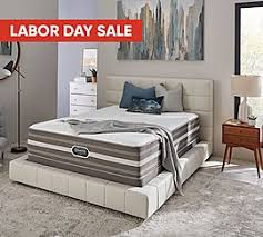 mattress firm beds. Modren Beds Recharge Greenmont 135 Intended Mattress Firm Beds
