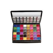 miss claire make up palette 9948 2 62 37gm