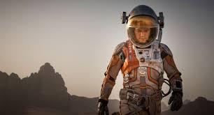 The Martian – Il sopravvissuto: Matt Damon abbandonato su Marte – :::  Noteverticali.it :: magazine culturale indipendente – Letture, Ascolti,  Visioni, Ritratti, Opinioni