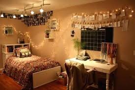 Perfect Lights For Teenage Bedroom Fairy Lights For Teenage Girl Bedrooms Beautiful  Bedroom Design