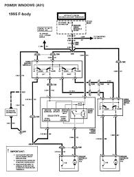 Viper alarm wiring diagram 1995 self posting toilets diagram