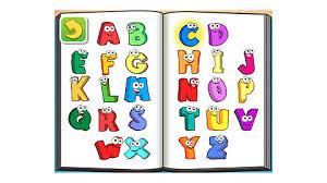 LetterFactoryLetterBook