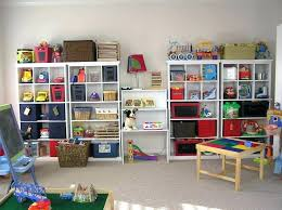 toy storage furniture. Best Toy Storage Furniture Of America Sectional Baskets For Rooms