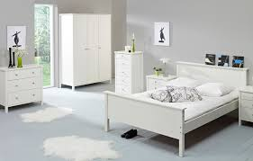 White Furniture Bedroom Bedroom Furniture Uk White Best Bedroom Ideas 2017