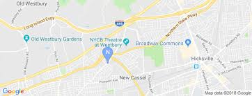 Westbury Theater Seating Chart Nycb Theatre At Westbury Tickets Concerts Events In New