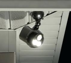 outdoor immaculate battery powered outdoor lights your house with amazing battery powered outdoor motion light motion