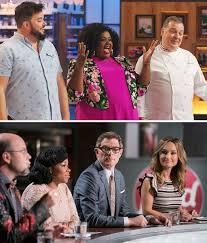 food network shows. Modren Shows Can Food Network Survive In The Age Of Netflix Cooking Shows Throughout Shows W