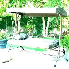 outdoor swing replacement parts canopy swing canopy swing awesome canopy swing cushions porch replacement collection outdoor