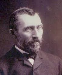 Image result for van gogh photograph