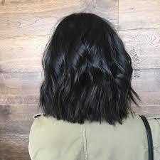 Deze Haarkleuren Zijn Zeker Het Proberen Waard In 2019 Jani