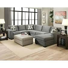 art van sofas best collection sectional sofas art van sofa ideas clearance leather art van furniture art van sofas art van leather
