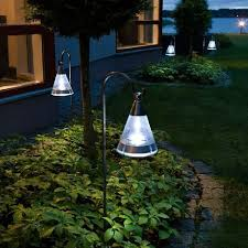 outdoor patio solar lights. Agreeable Outdoor Patio Solar Lights Also Best 25 Ideas On Pinterest T