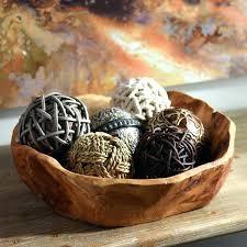 Decorative Balls Australia Impressive Decorative Ceramic Balls Decorative Ceramic Balls Sale Alluring Bowl