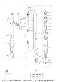 wiring diagram for yamaha pw50 28 images wiring yamaha pw50 pw50 cdi wiring at Pw50 Wiring Diagram