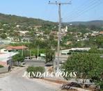 imagem de Jandaia Goiás n-18