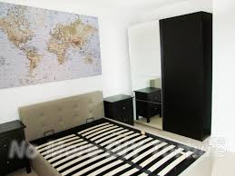 hemnes bedroom furniture. ikea hemnes bedroom furniture