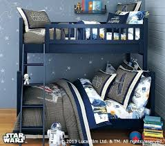 Star Wars Bed Set Twin Comforter – Lifecc