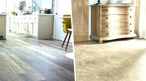 wood vinyl plank flooring reviews vinyl flooring reviews vinyl floors vinyl flooring planks wood stone vinyl