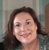 Dawn Rhodes - Retired RN - Blue Heron Studio 3 | LinkedIn