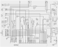 59 elegant gallery of 1995 ford f150 radio wiring diagram flow 1995 ford f150 radio wiring diagram pleasant 1998 ford taurus wiring schematics 1995 ford f 150