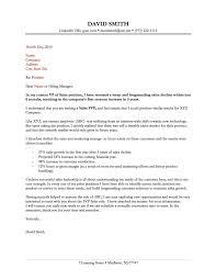 Tar Ed Cover Letter Sample The Best Letter Sample Target Resume