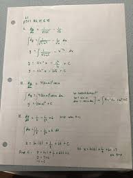 Generate ap calculus ab worksheets! Mcconaghy Alexa Ap Calculus Bc