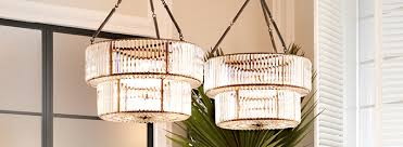 contemporary ceiling lights. Designer Ceiling Lights Contemporary