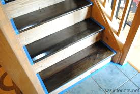 Carpet To Hardwood Stairs Carpet To Wood Stairs Construction Haven Home Business Directory