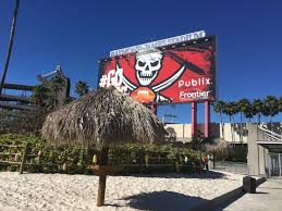 About the tampa bay buccaneers. Tampa Bay Buccaneers Will Not Allow Fans Into Raymond James Stadium For First Two Home Games Wusf Public Media