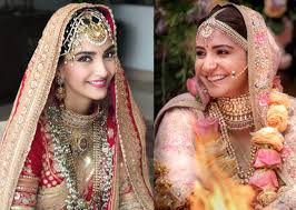 ace makeup artist kamna sharma shares bridal makeup tips for diffe face shapes