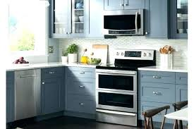 tall microwave cabinet kitchen cart with storage shelves for stands cabinets built in oven and into microwave cabinet