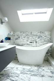 bootz industries bathtub reviews tubs reviews bathtub reviews with marble tile idea are not any extended