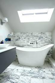 bootz industries bathtub reviews bathtub tub industries reviews