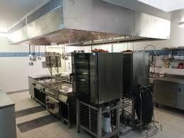 Réalisations Rb Pro Aménagement Cuisine Professionnelle