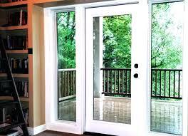 storm door replacement screen frame screen door storm door replacement screen frame large size of door storm door replacement