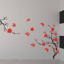 simple wall paintings for living room 4