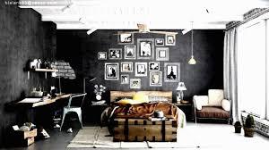 mens office design. Home Office Design Ideas For Men Mens Decorating N