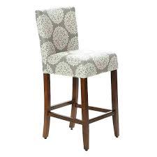 wayfair bar stools bar stools com bar stools three posts bar stool reviews stools inch wayfair bar stools