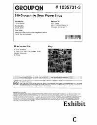 exhibit c